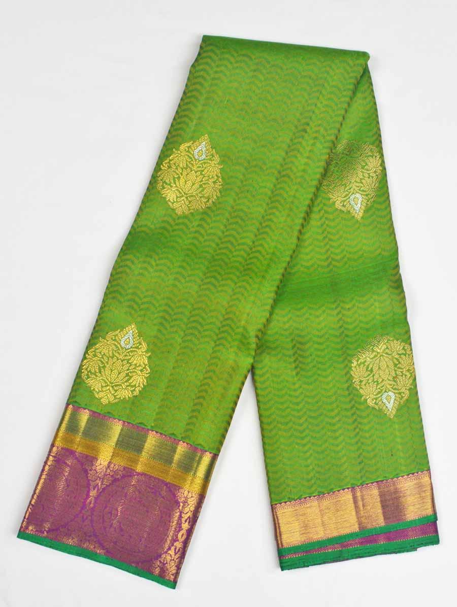 Kancheepuram 7682