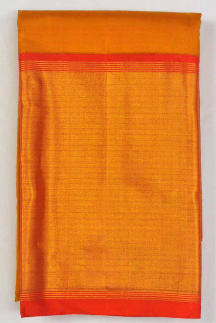 Kancheepuram 7613
