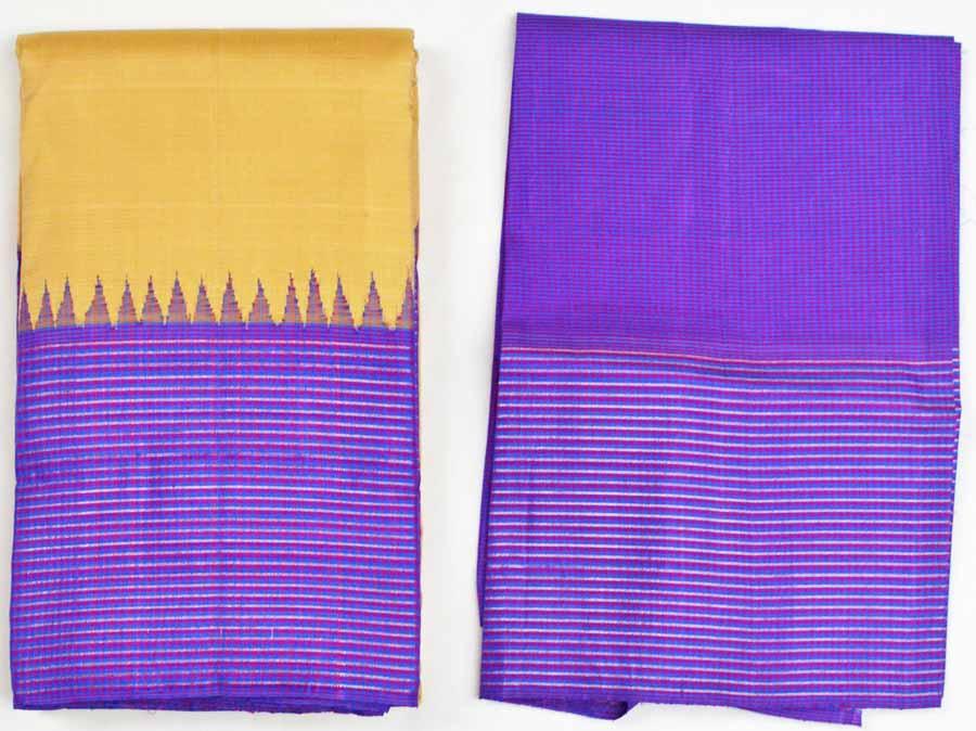 Kancheepuram 7631
