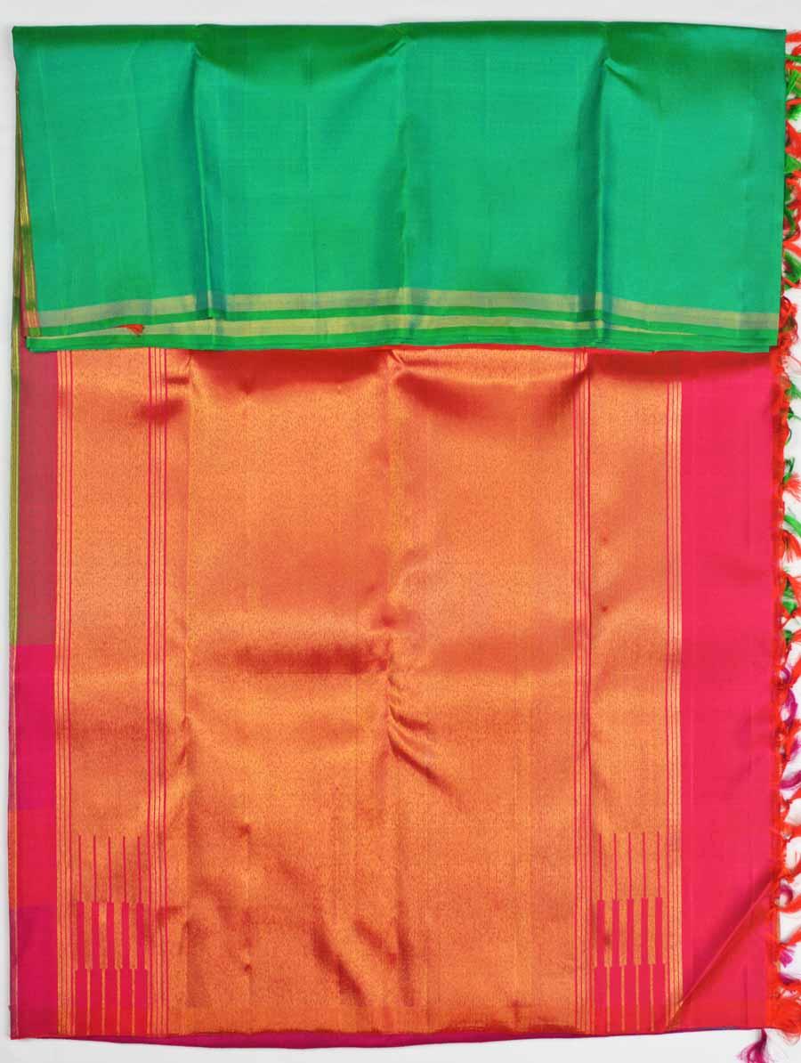 Kancheepuram 7689