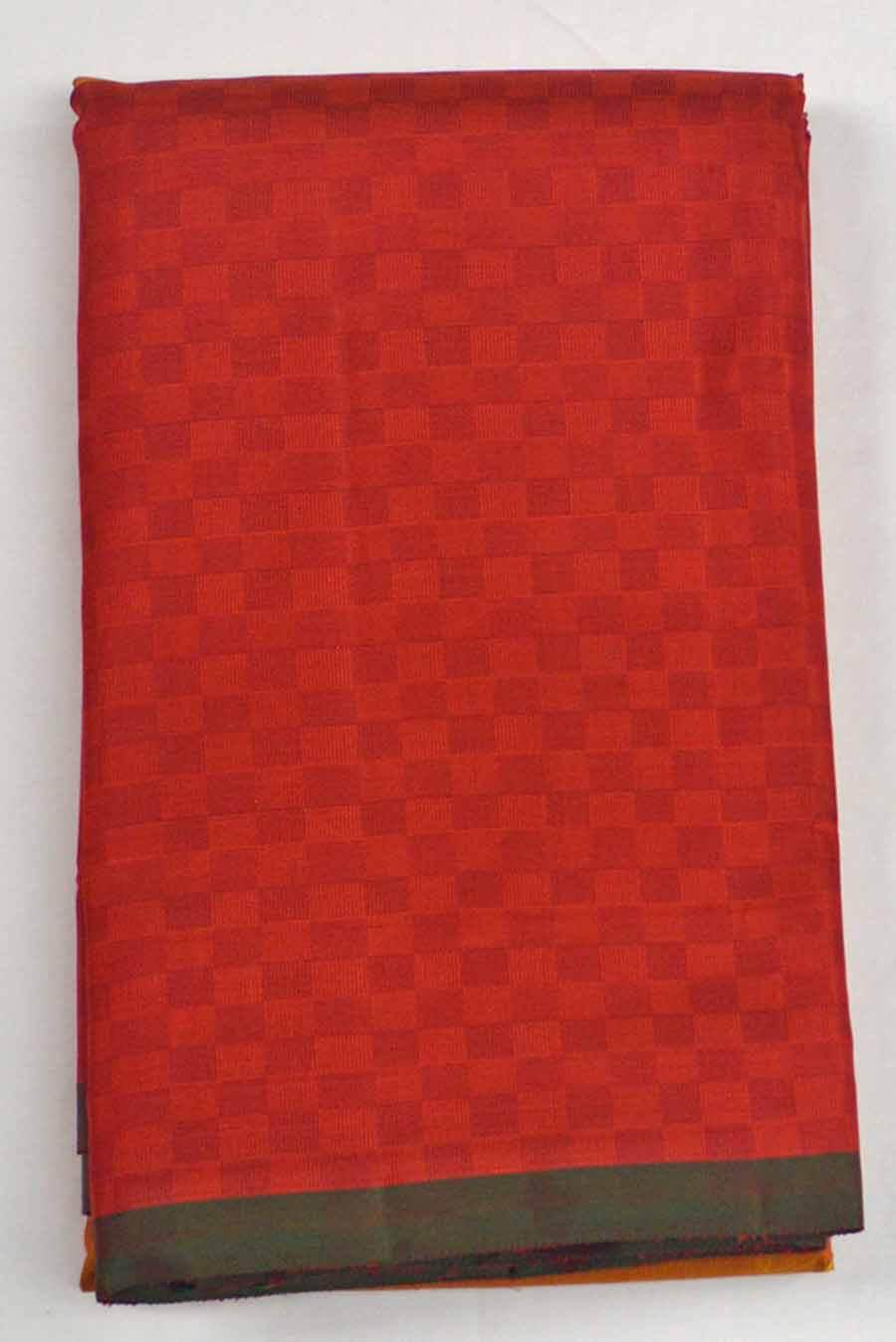 Kancheepuram 7652