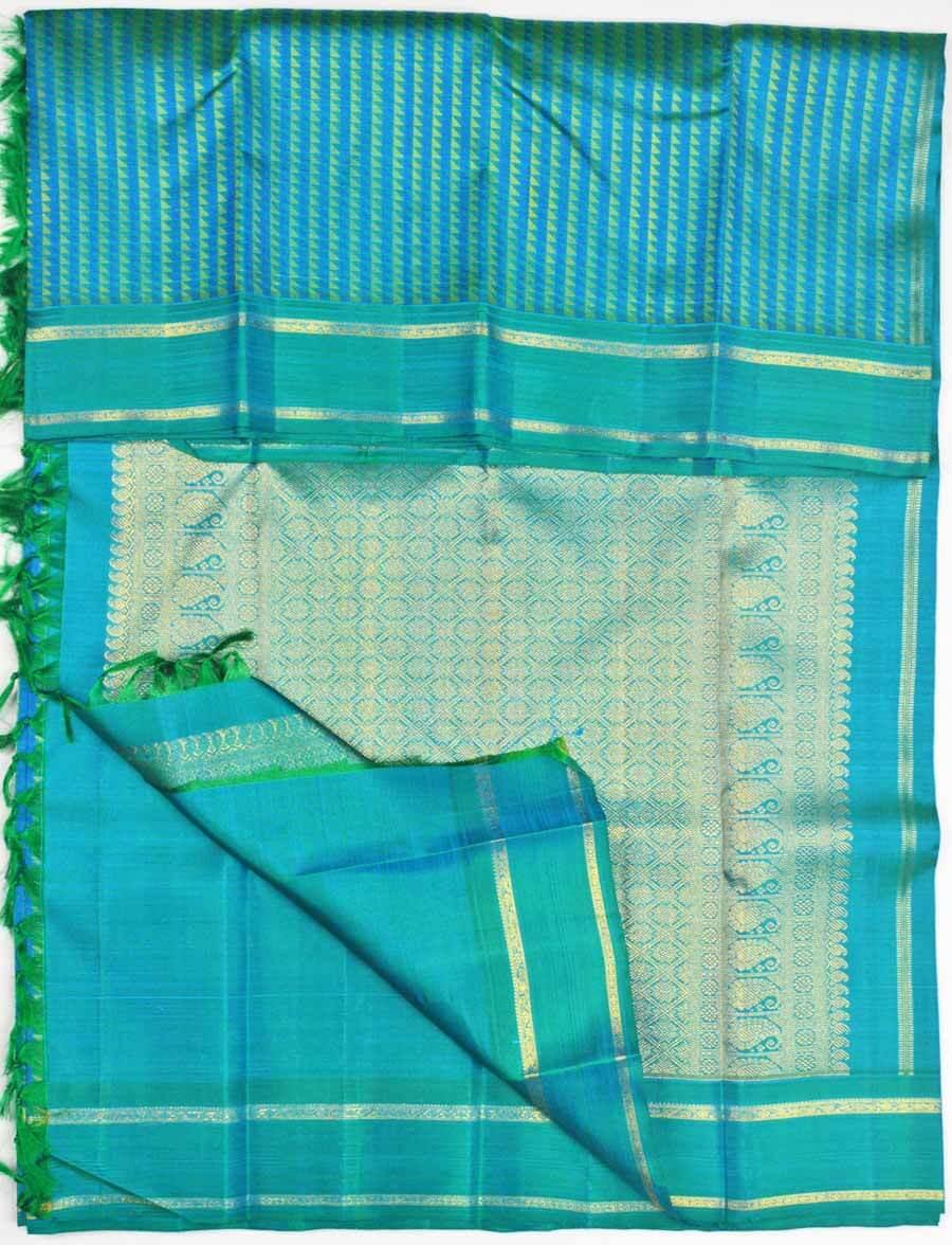 Kancheepuram 7661