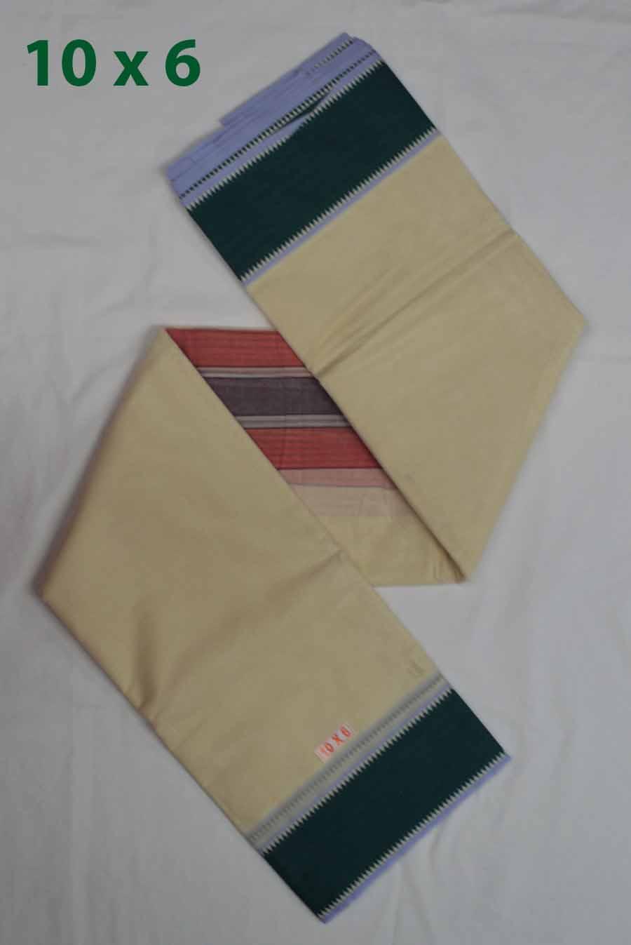 Cotton 7812
