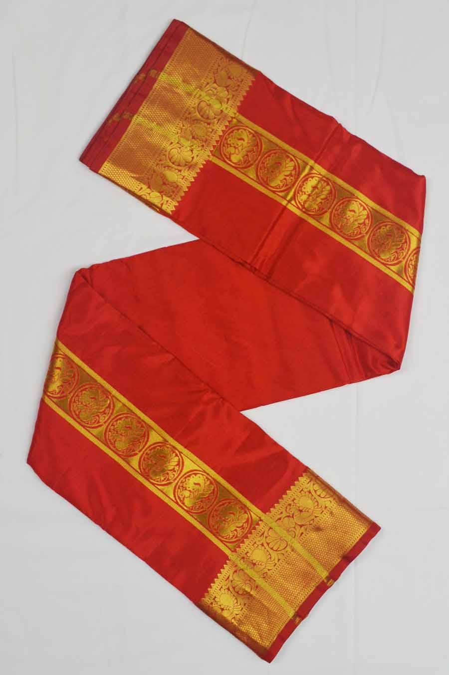 Silk 7828