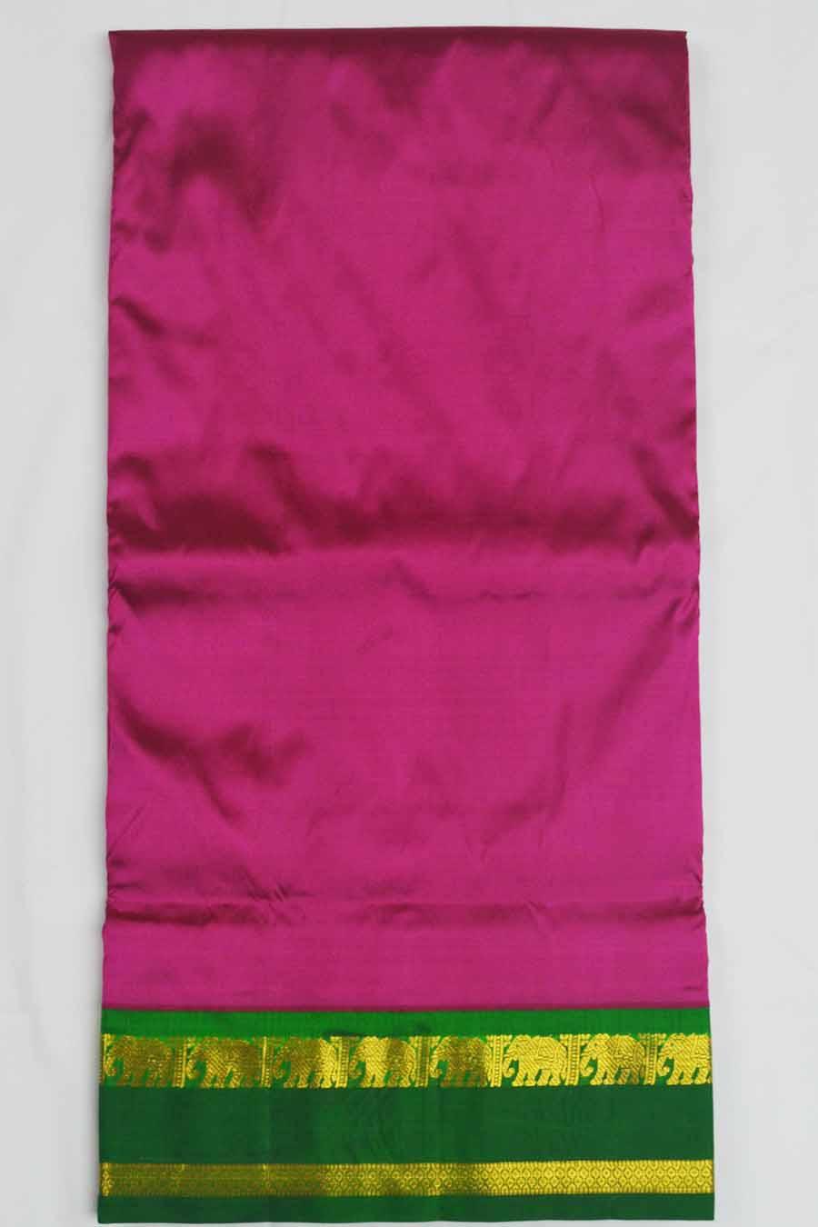 Silk 7855