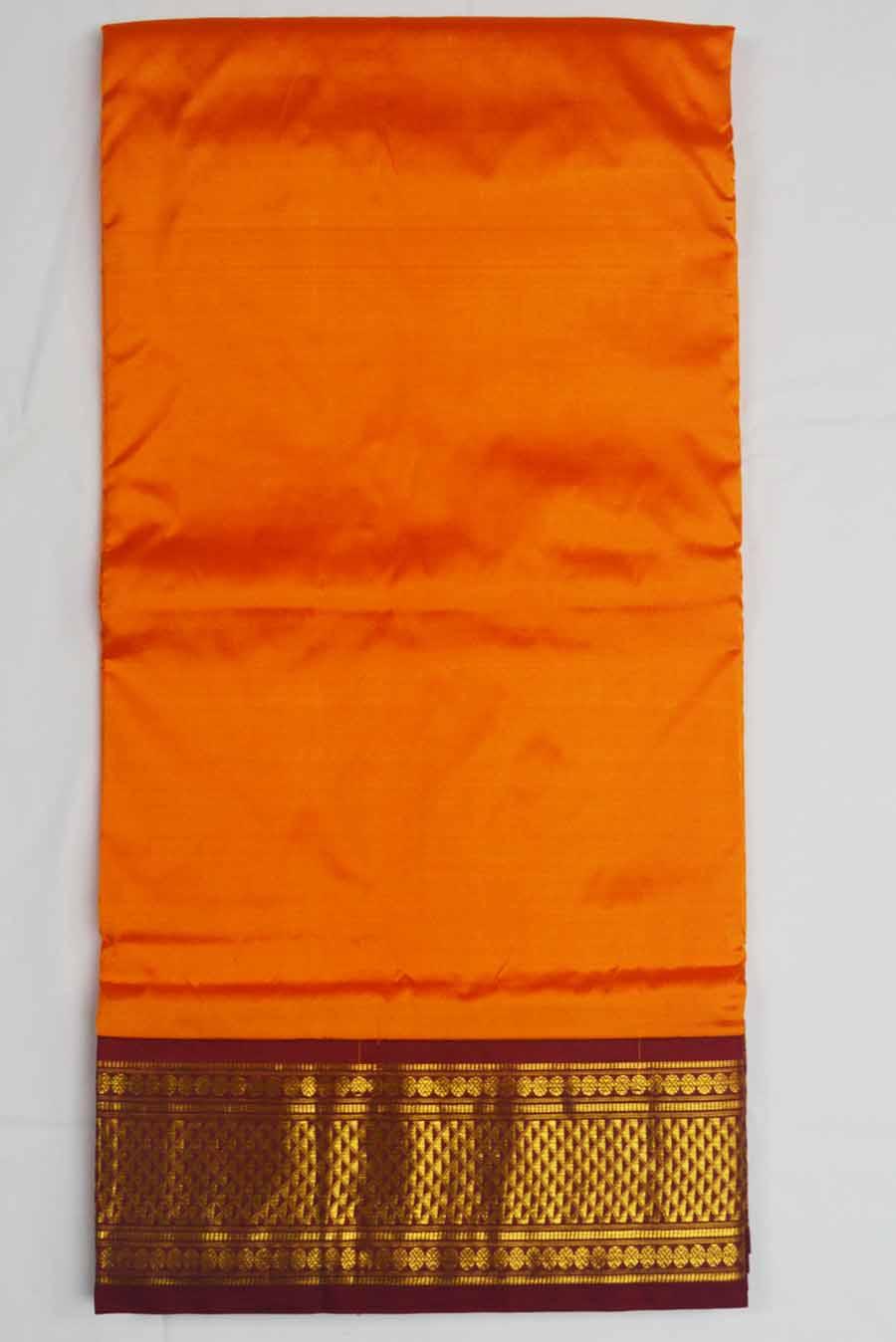 Silk 7851