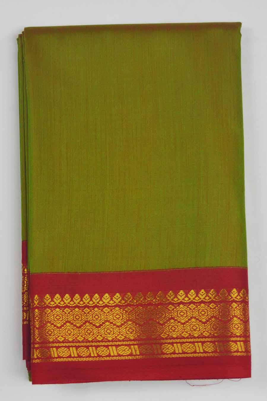 Art Silk 8030