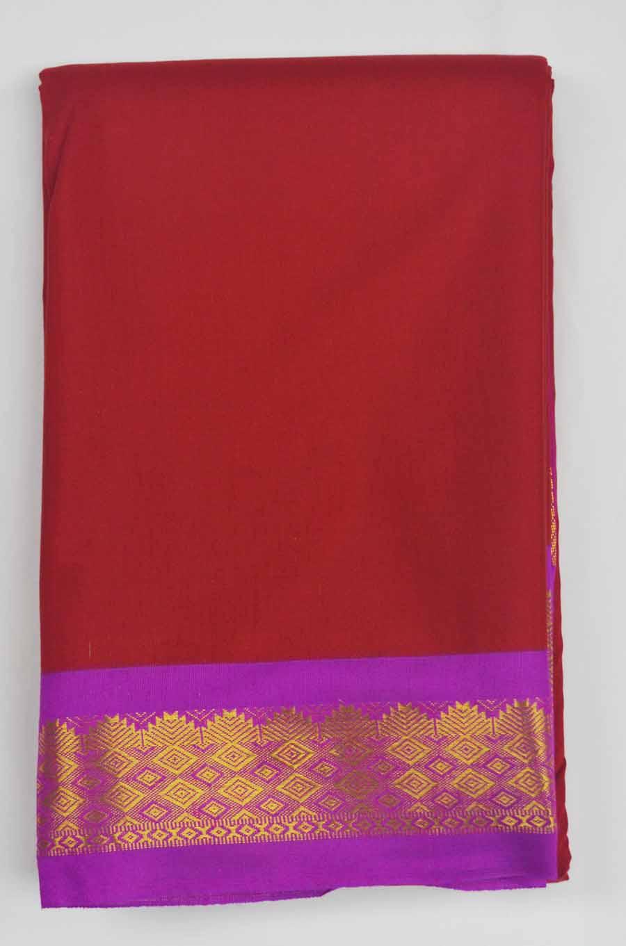 Art Silk 8039