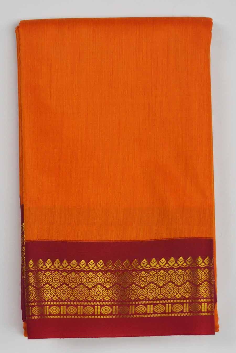 Art Silk 8033