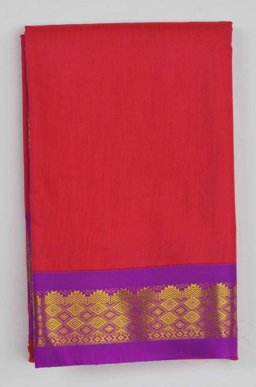 Art Silk 8040