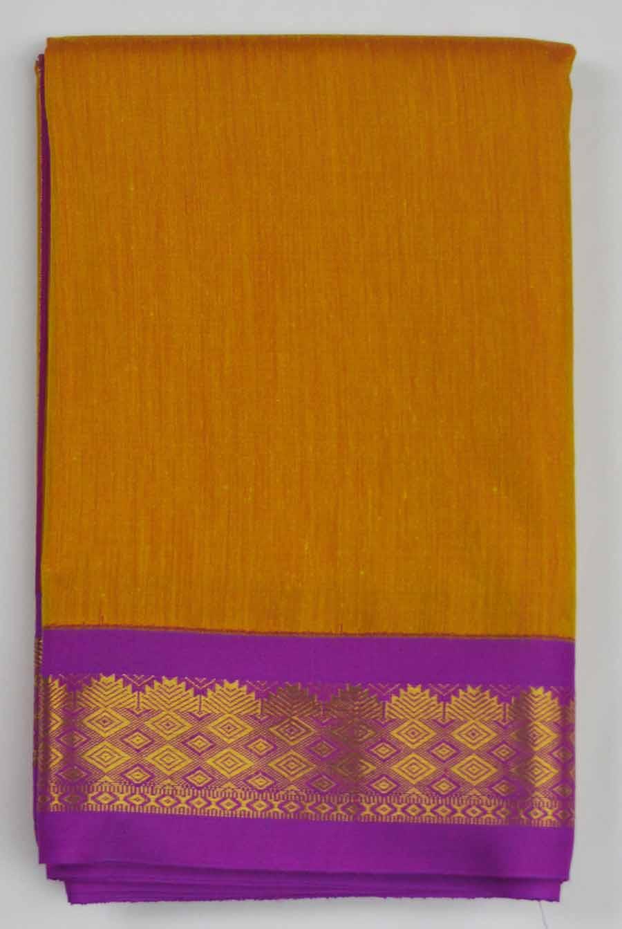 Art Silk 8035