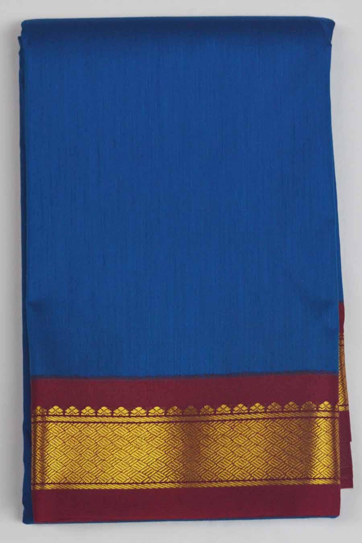 Art Silk 9522