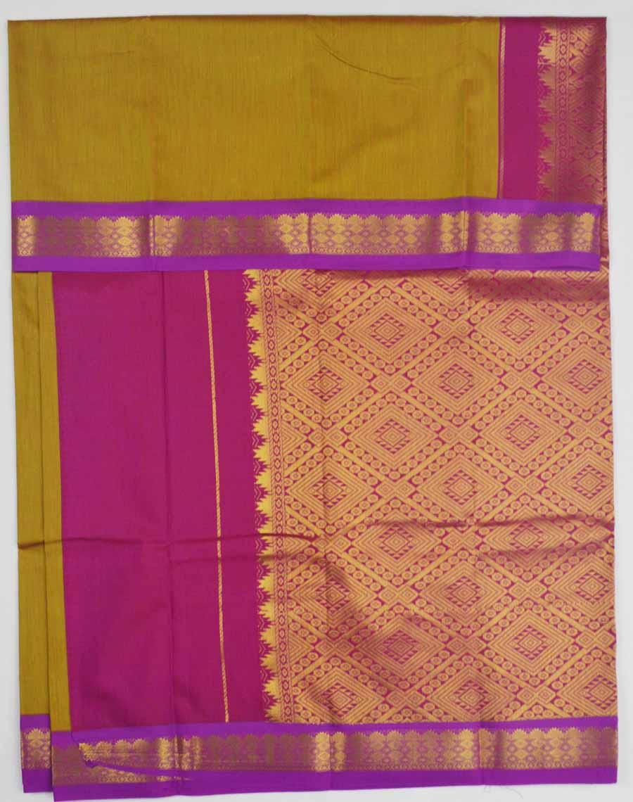 Art Silk 8037