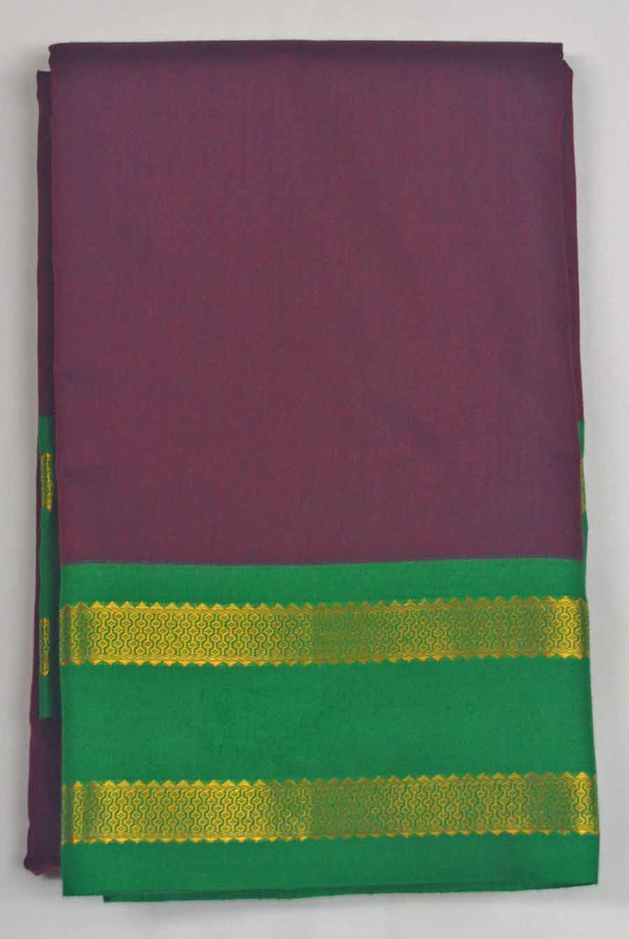 Art Silk 9521
