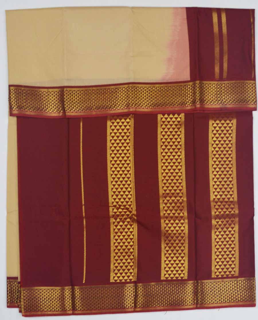 Art Silk 8036