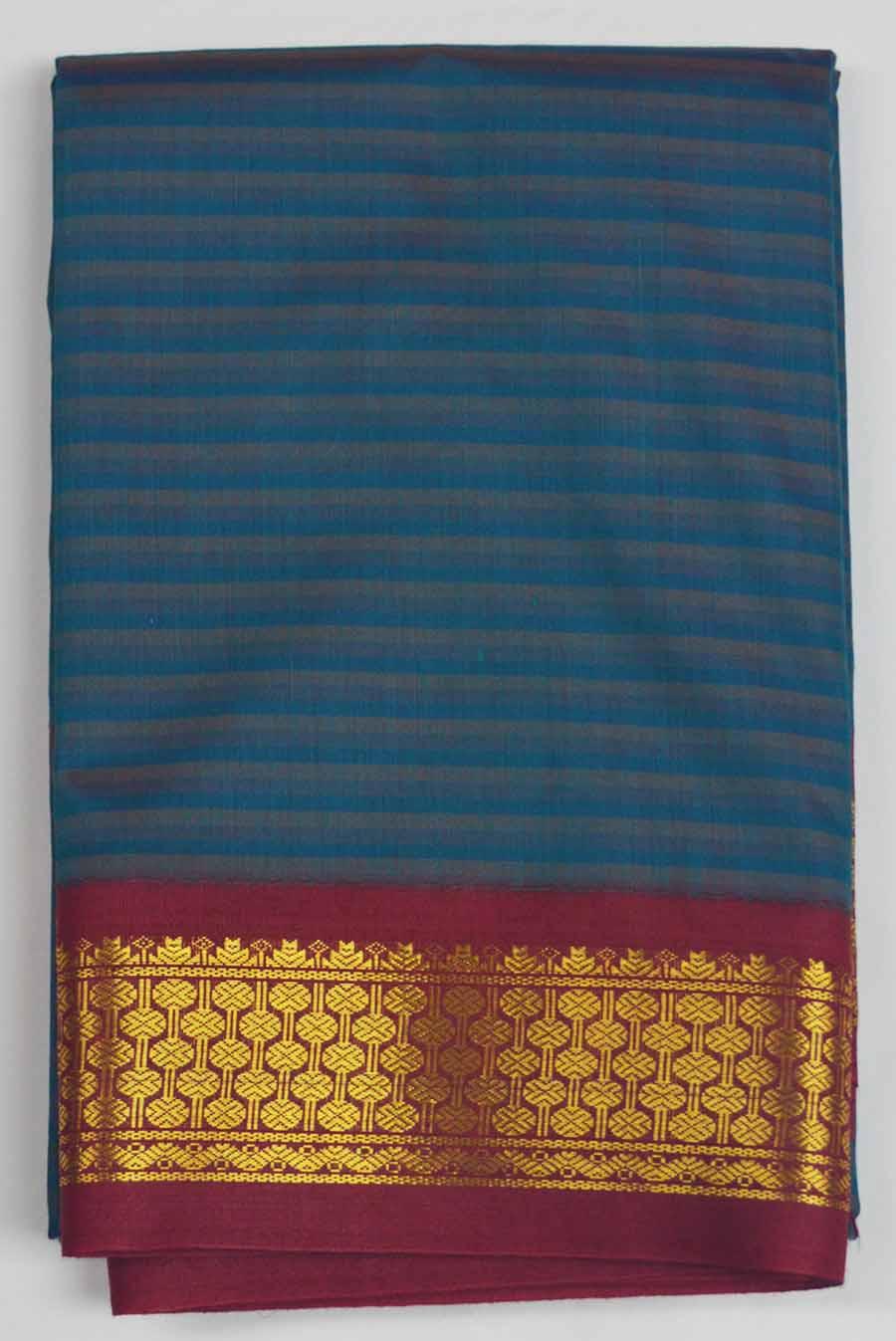 Art Silk 9519