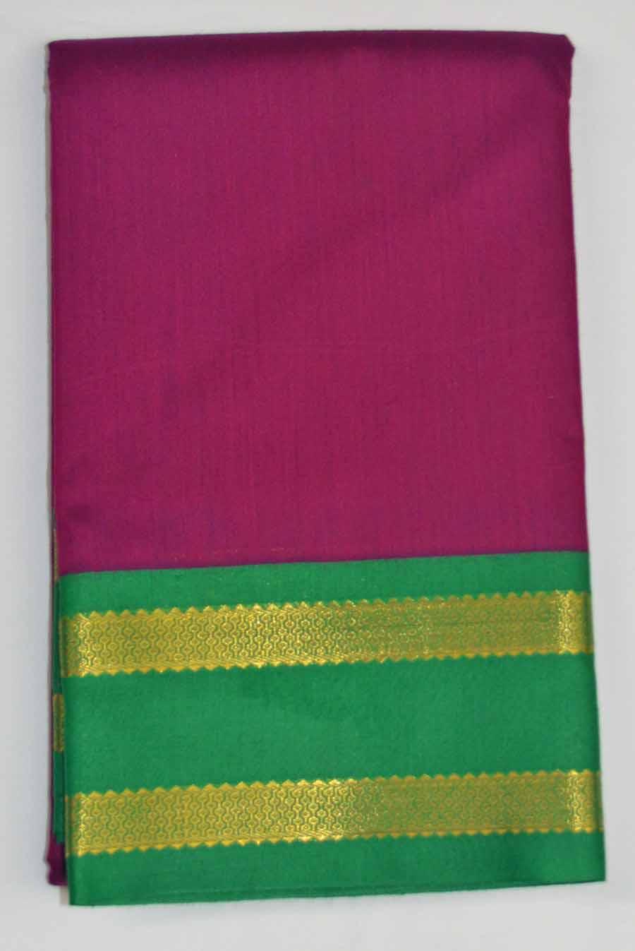 Art Silk 9520