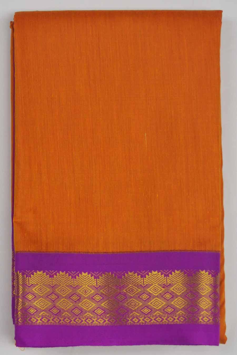 Art Silk 8031