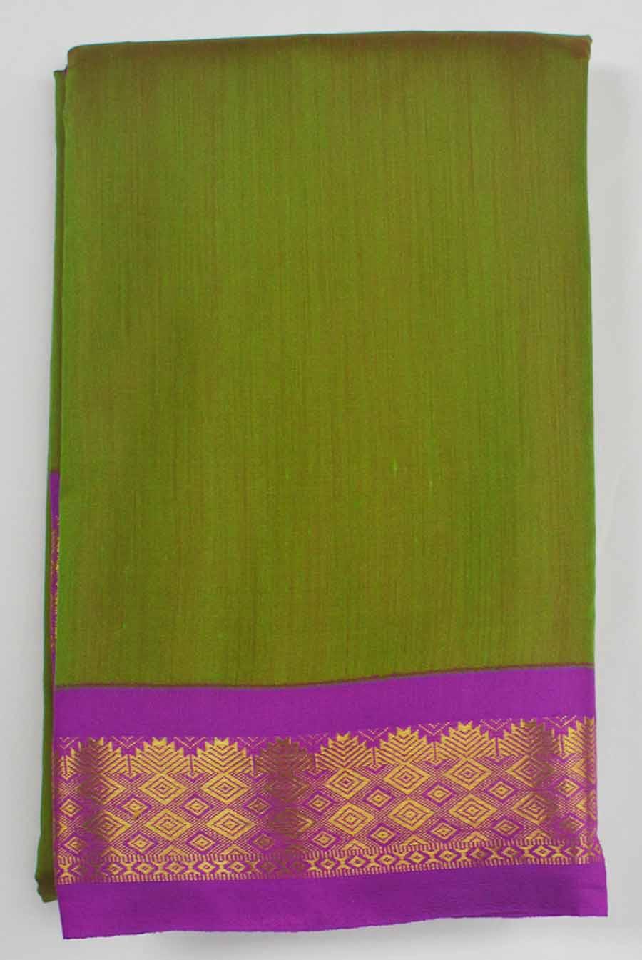 Art Silk 8038