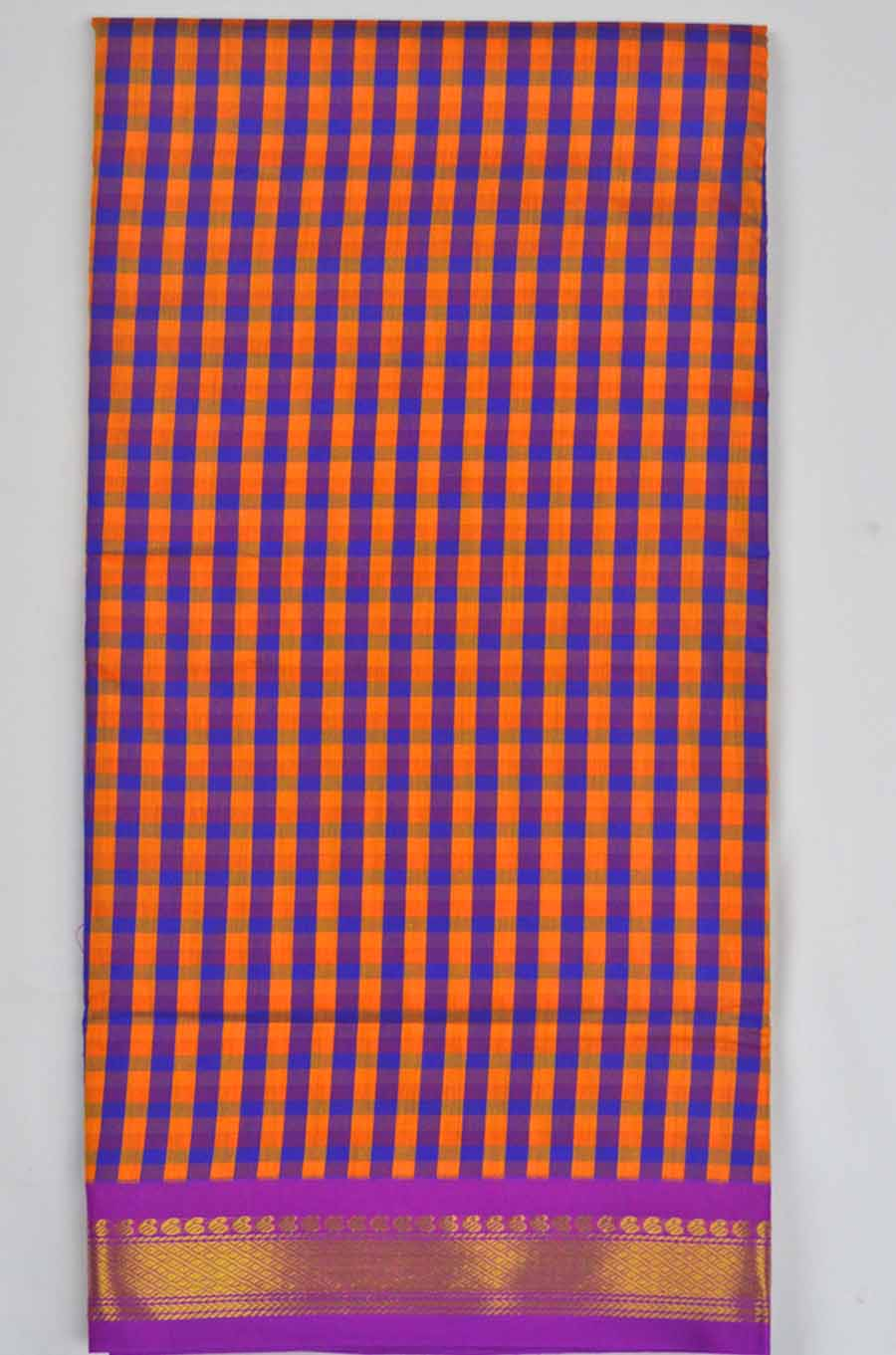 Art Silk 8076