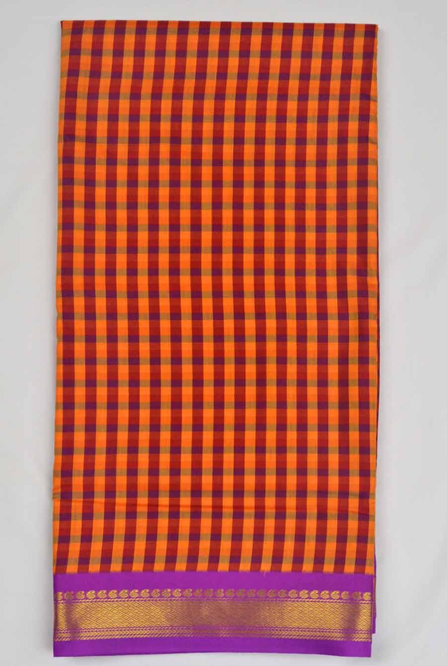 Art Silk 8078