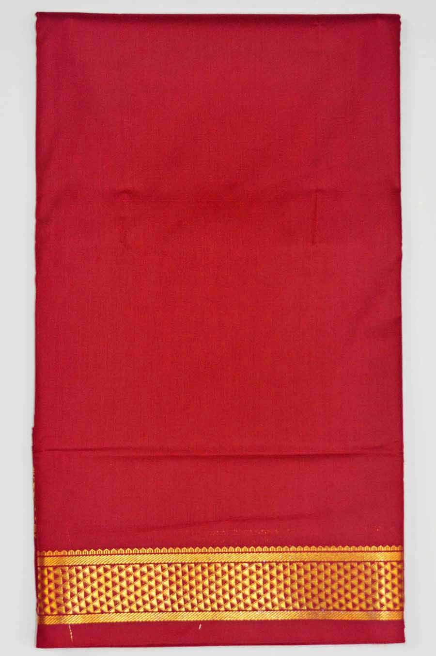 Art Silk 6951