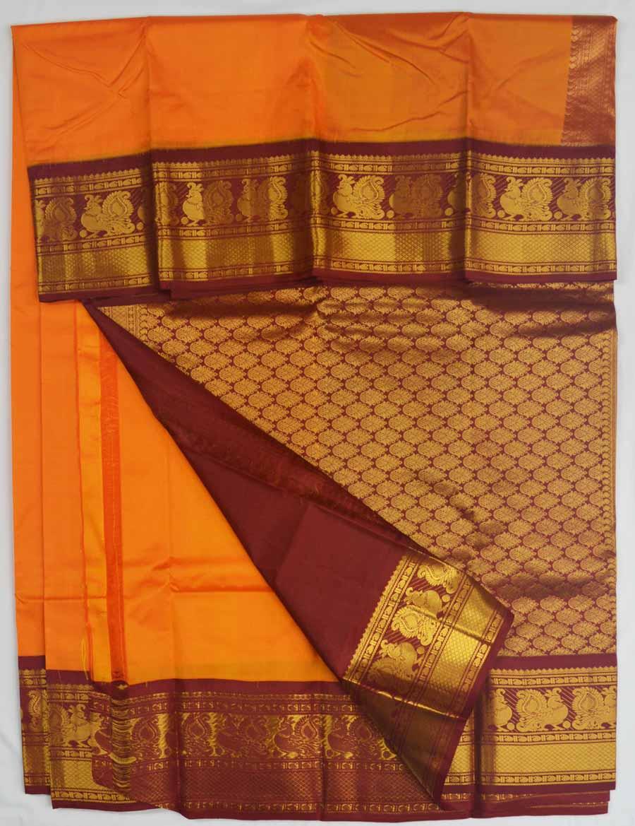 Silk Cotton 8971