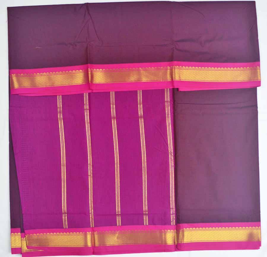 Art Silk 8332