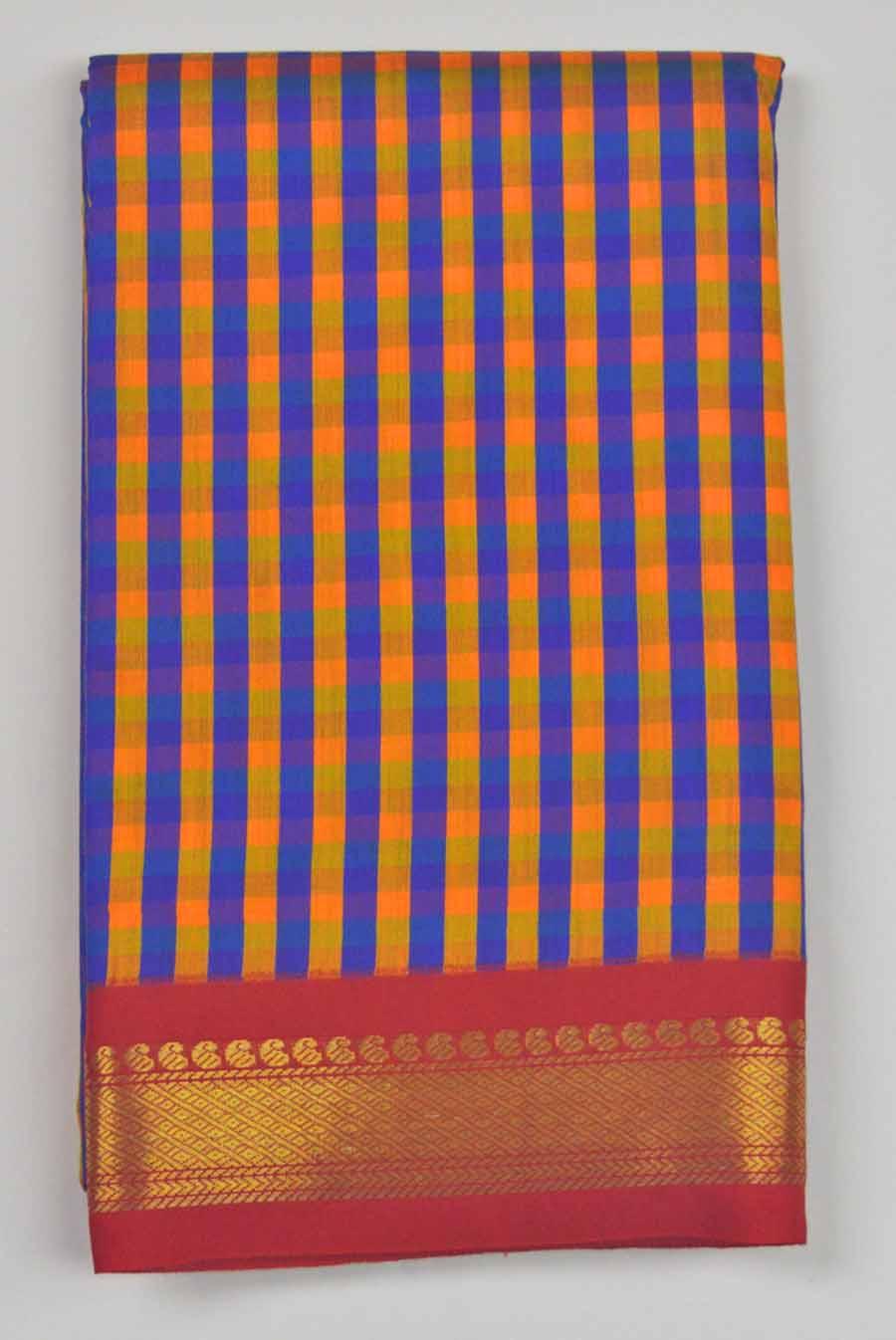 Art Silk 8352