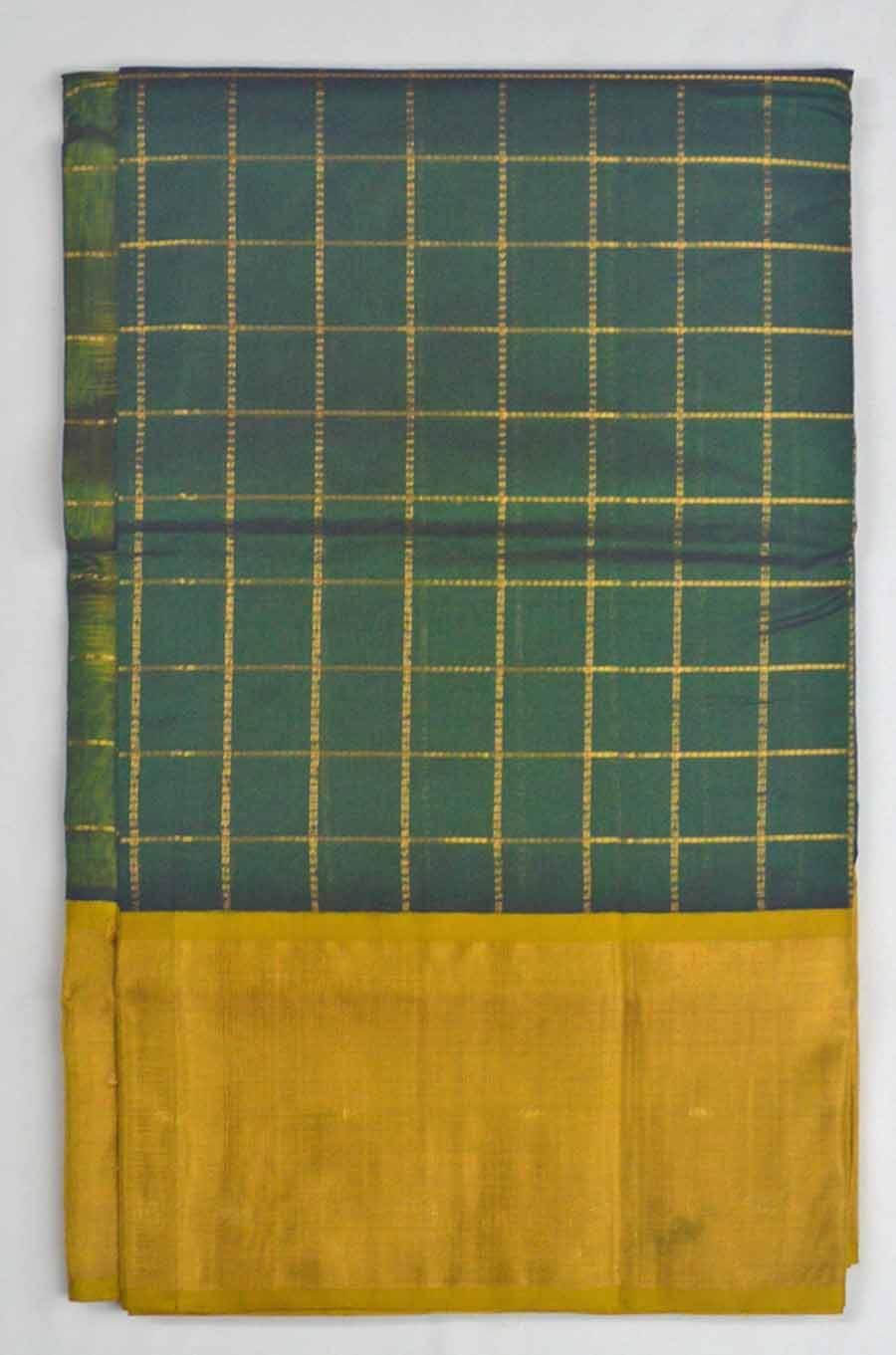 Silk-Cotton 8276