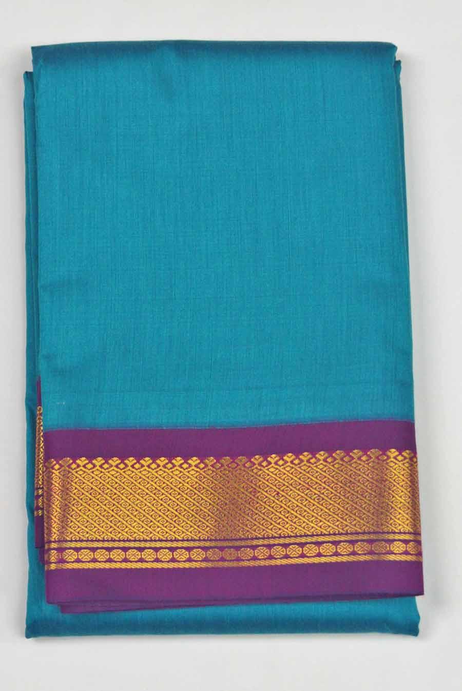 Art Silk 8367