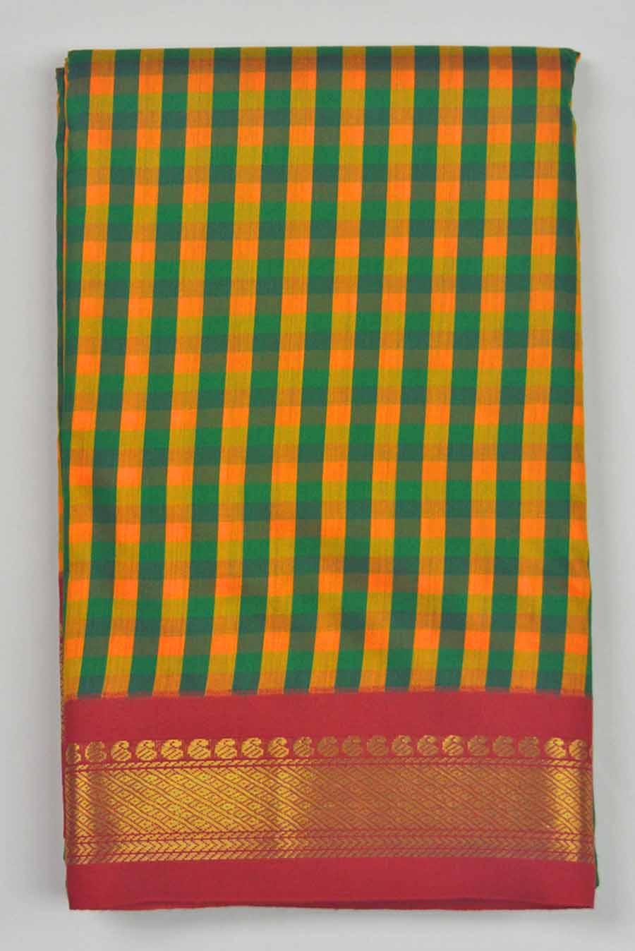 Art Silk 8354