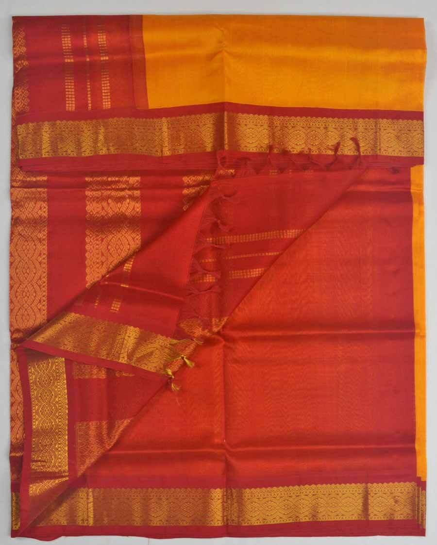 Silk-Cotton 8266