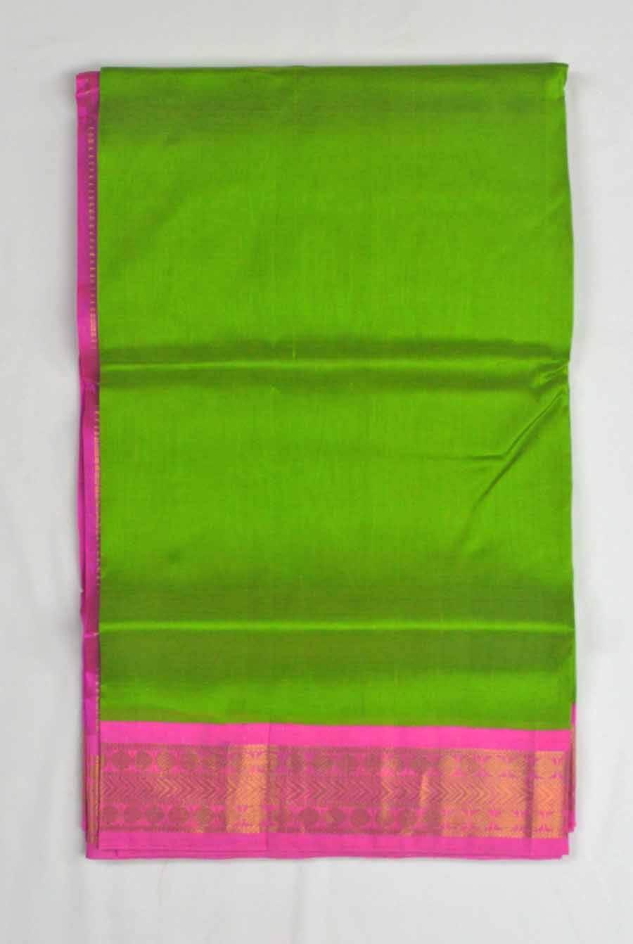 Silk-Cotton 8254