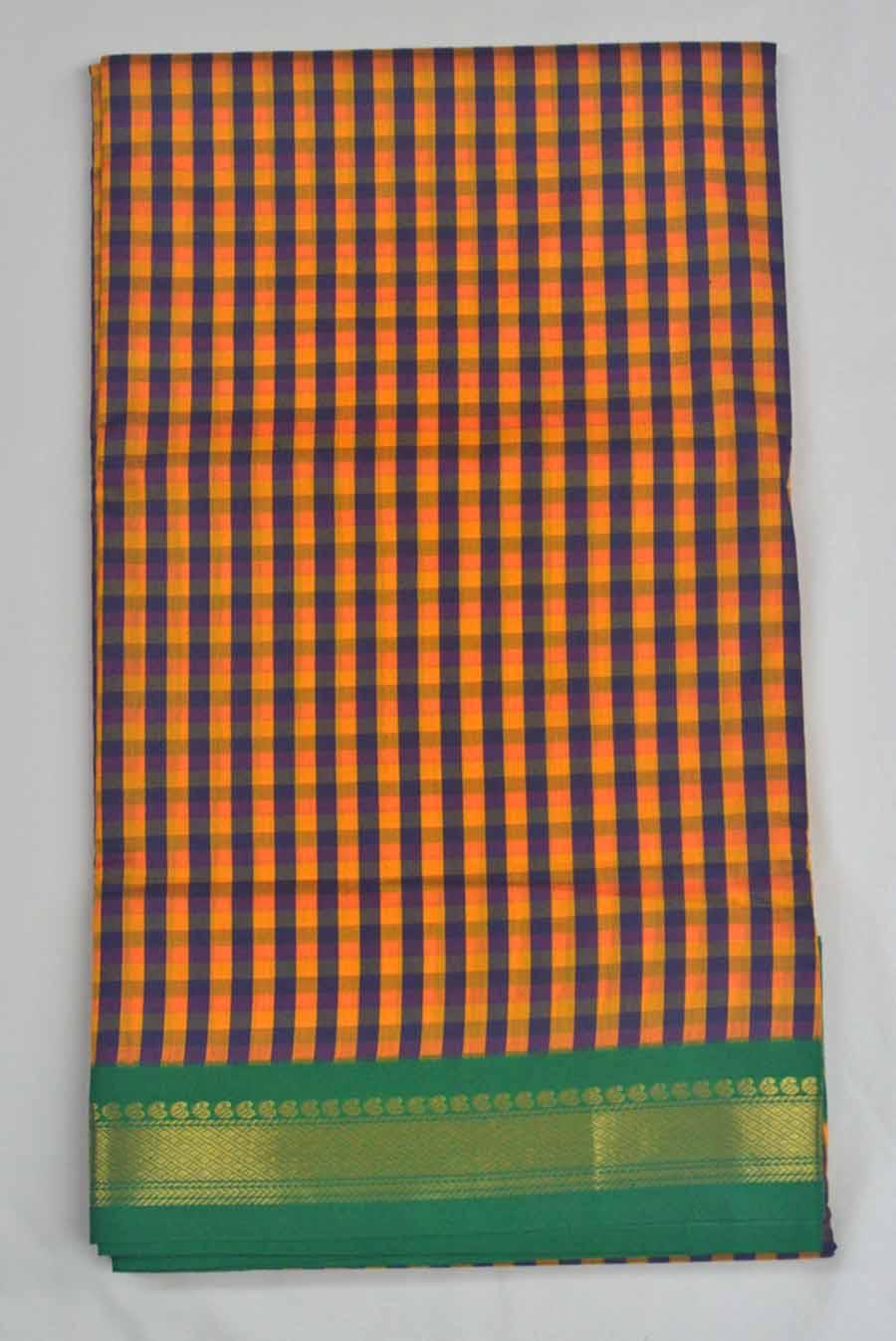 Art Silk 8331