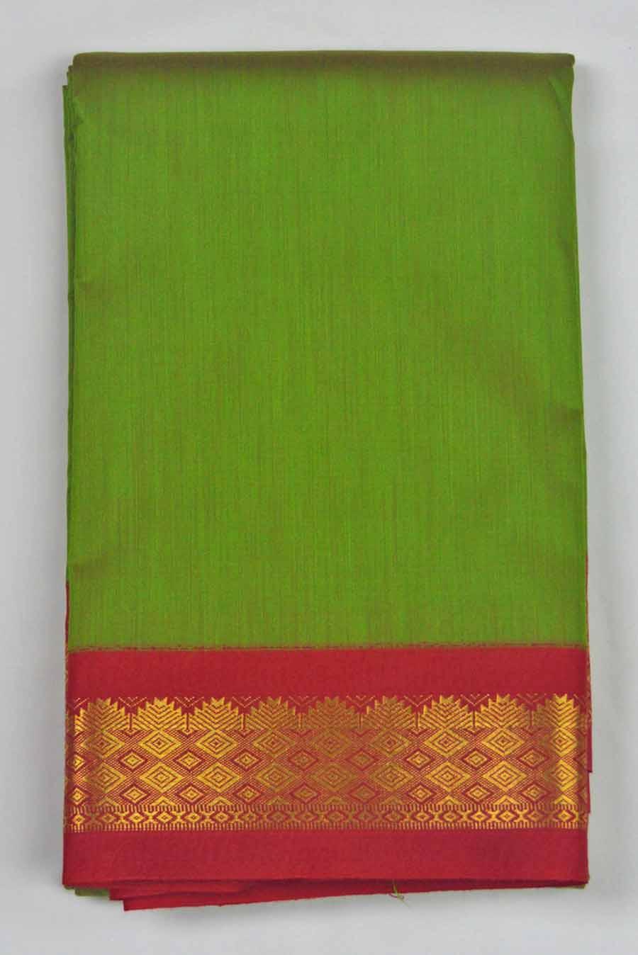 Art Silk 8368