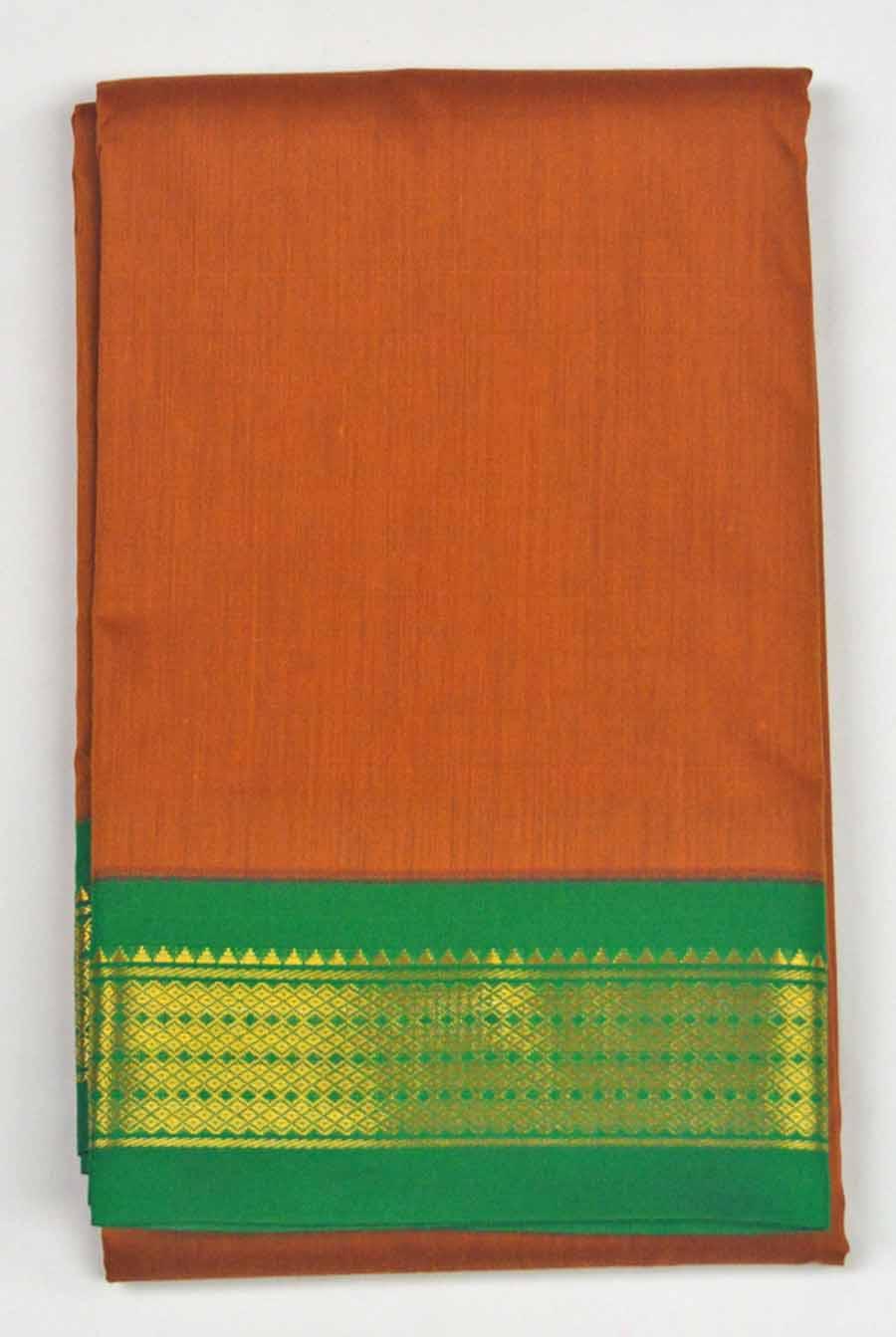 Art Silk 8365