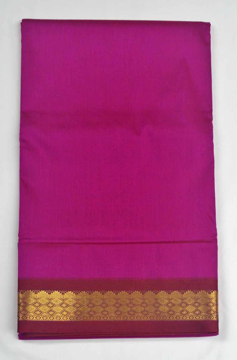 Art Silk 8336