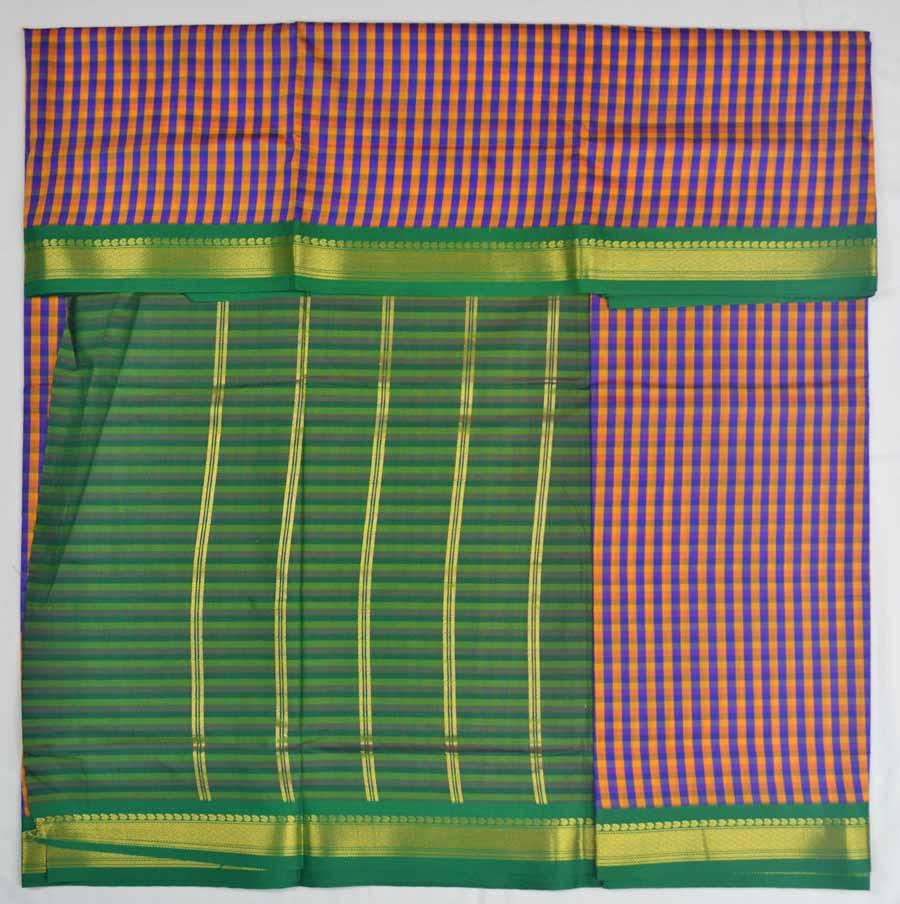 Art Silk 8330