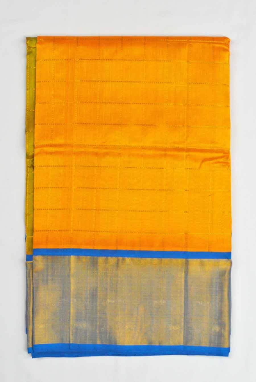 Silk-Cotton 8273