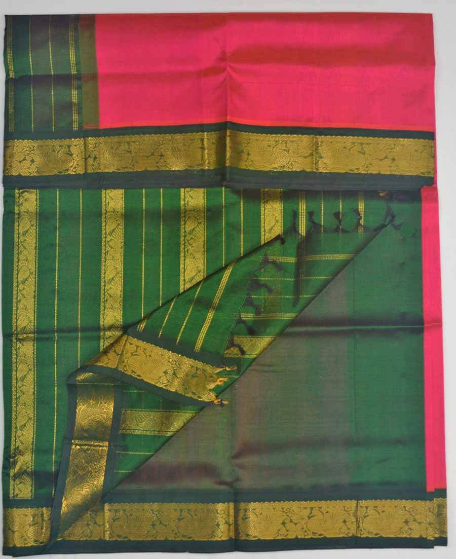 Silk-Cotton 8252