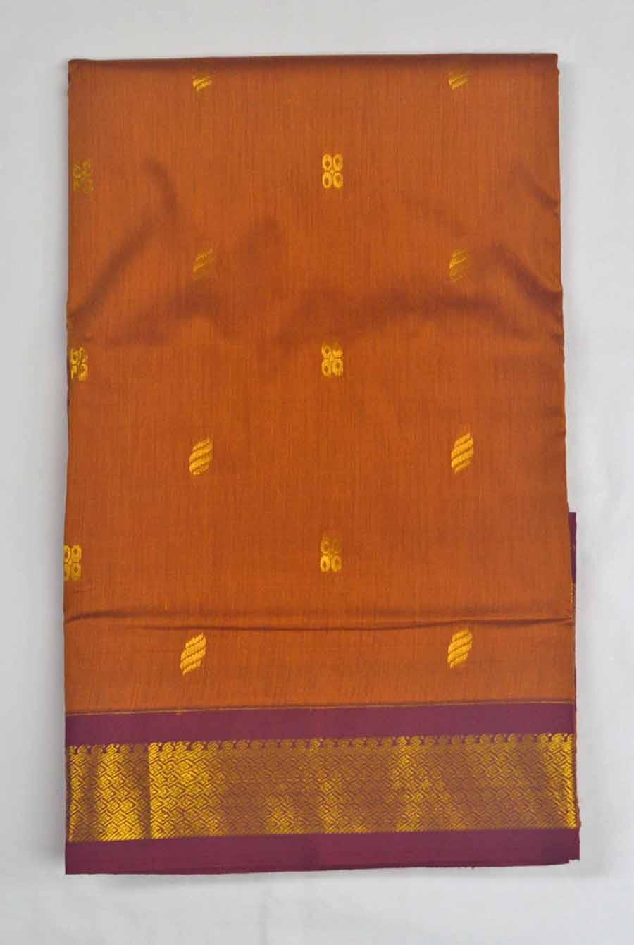 Art Silk 8337