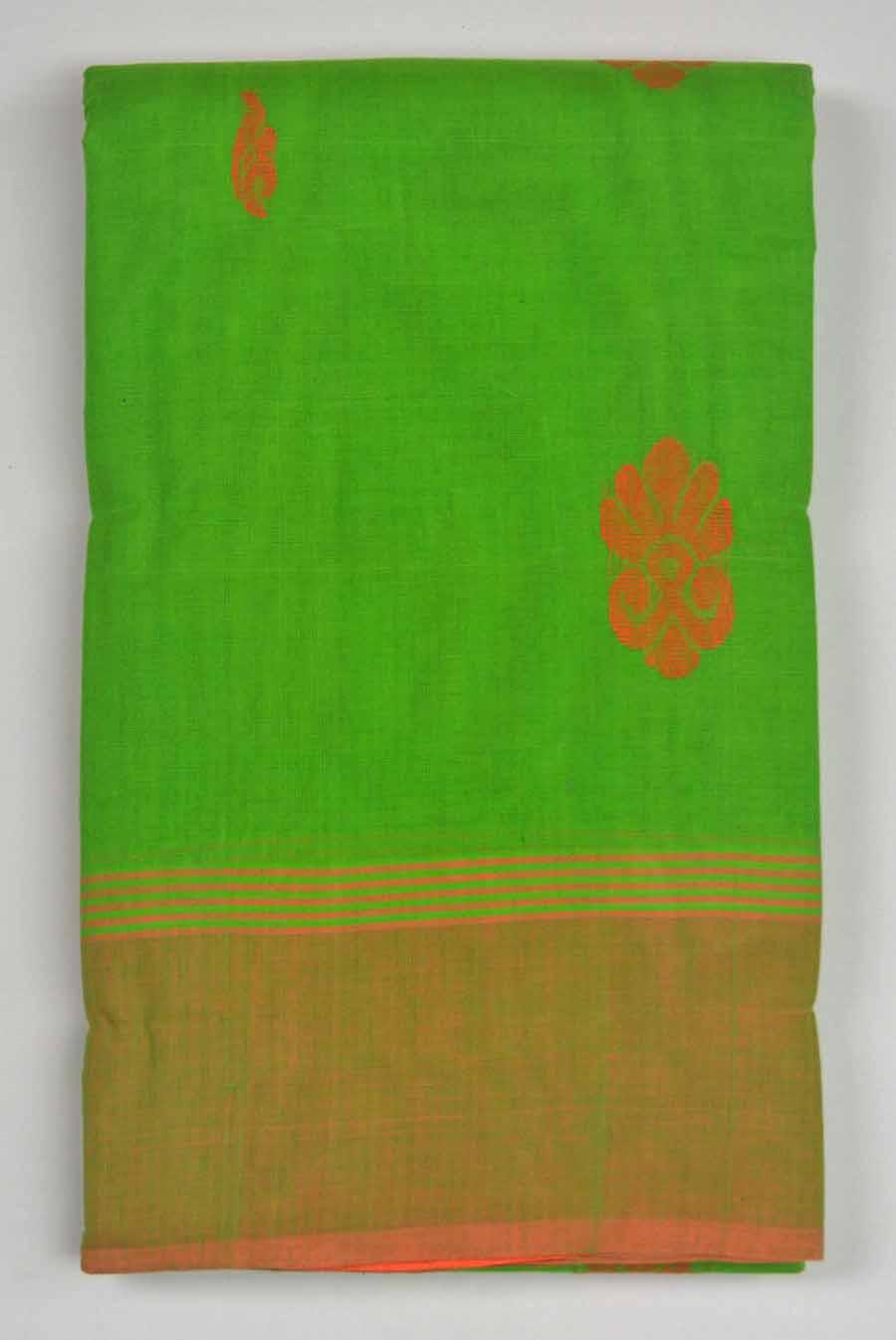 Cotton 8516