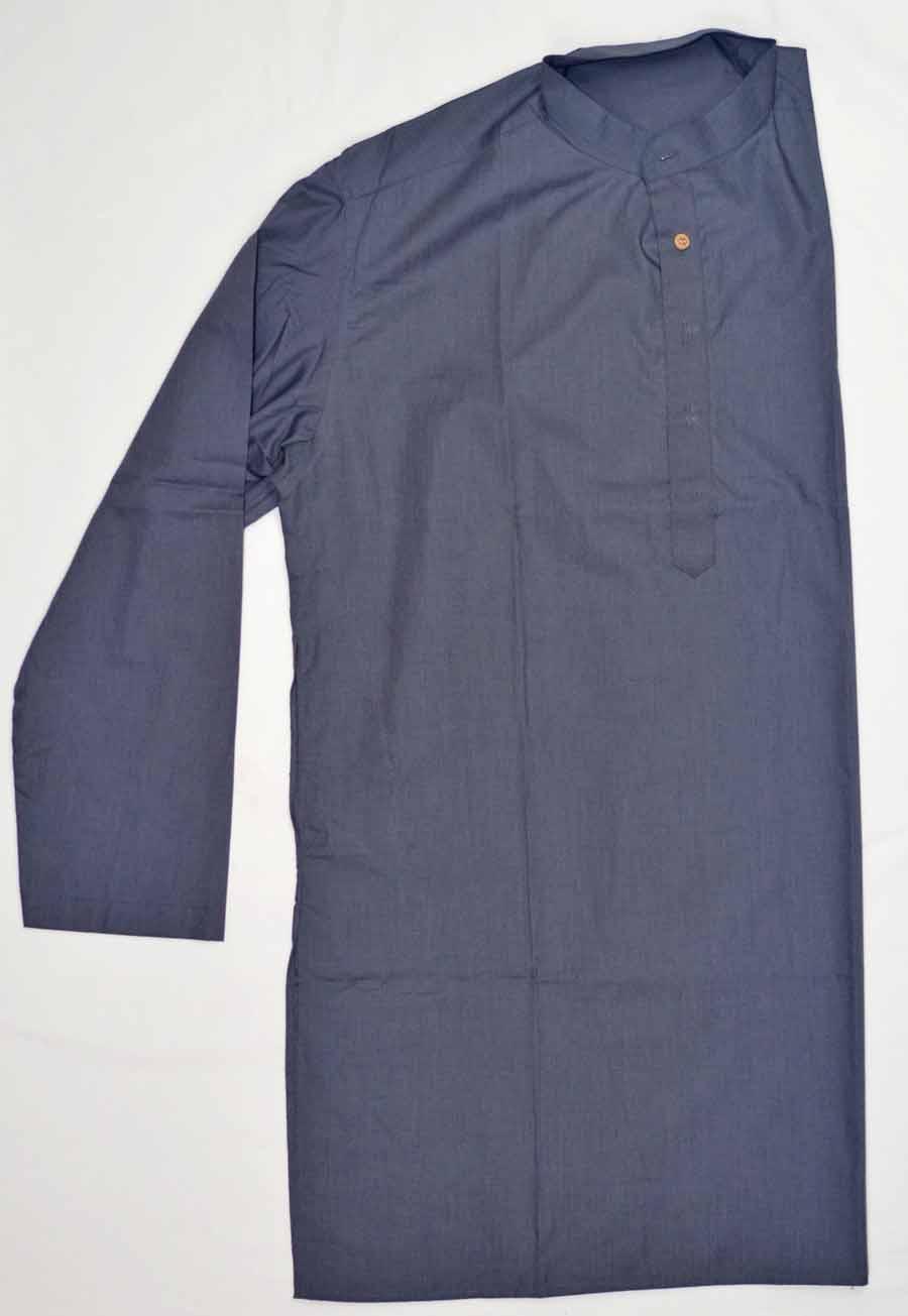 Cotton Kurta 9147 - 40