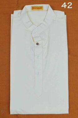 Cotton Kurta 9118 – 42