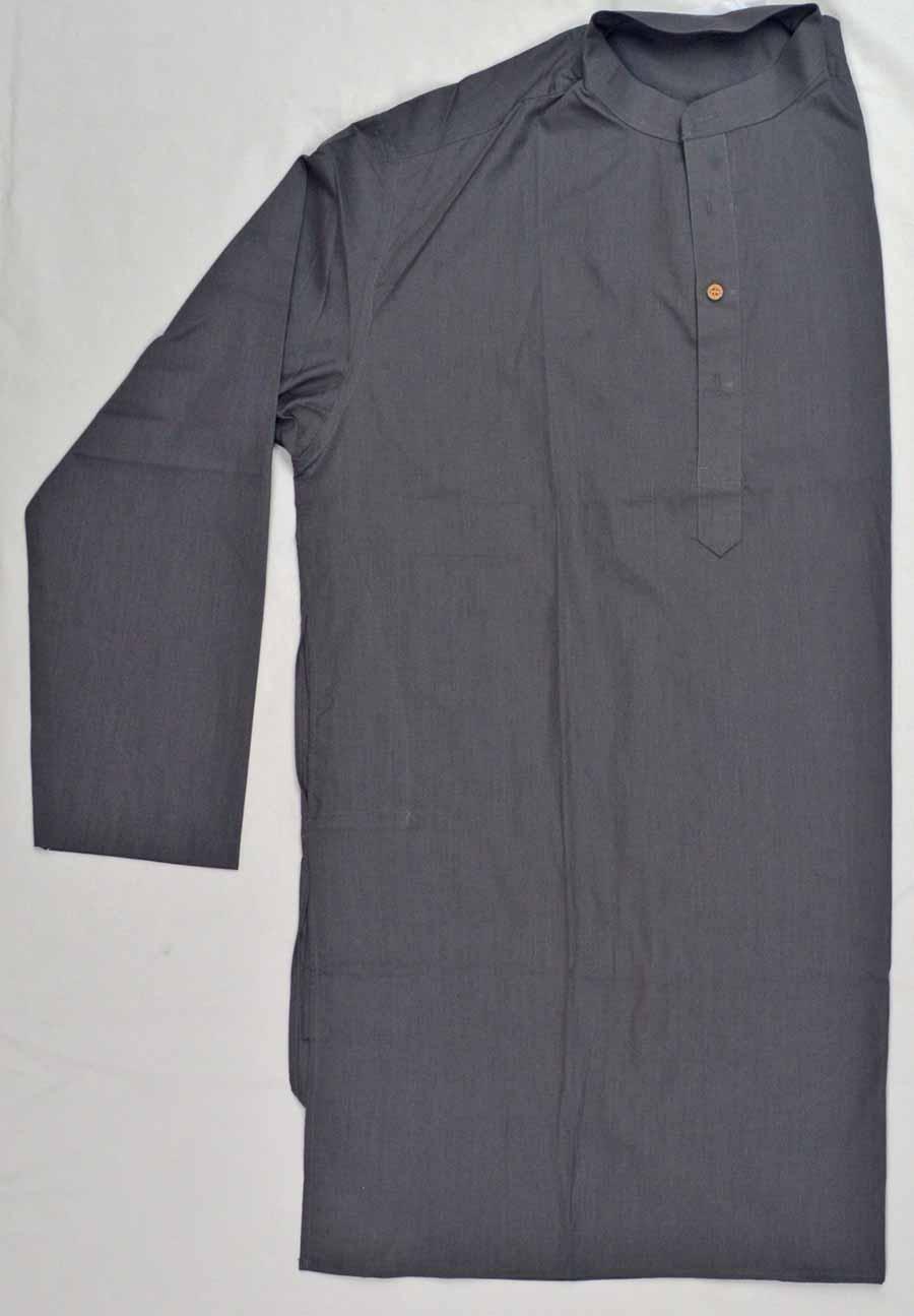 Cotton Kurta 9142 - 40