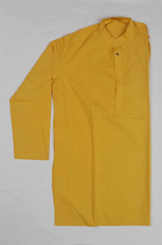Cotton Kurta 9112 - 40