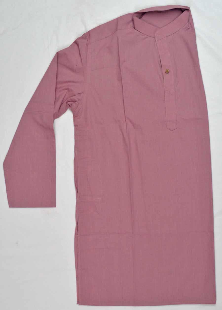 Cotton Kurta 9131 - 38
