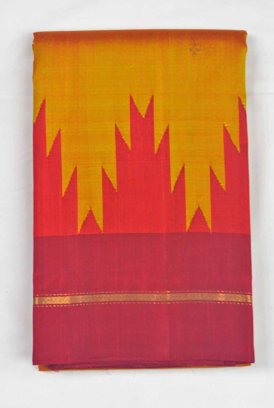 Kancheepuram 8638