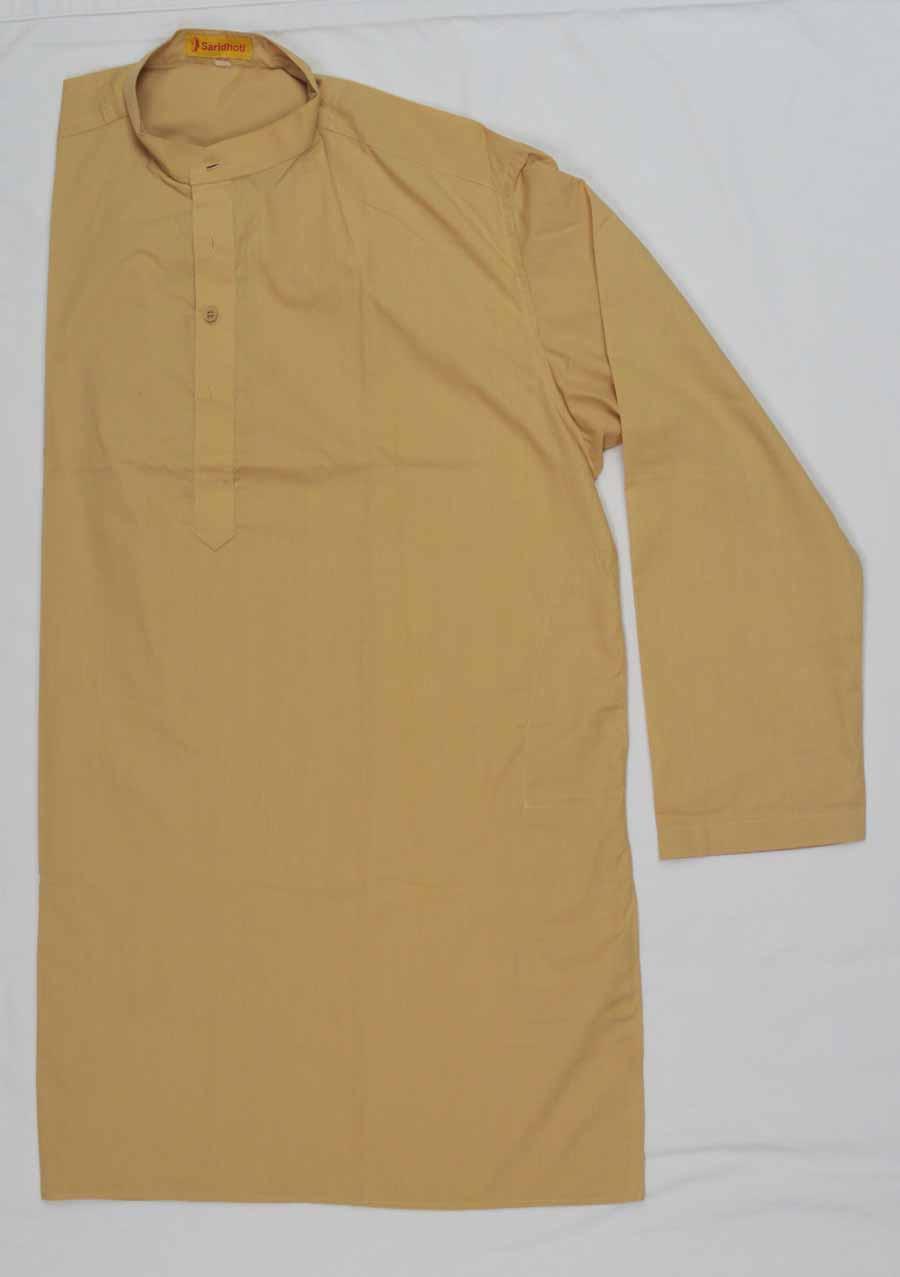 Cotton Kurta 9167 - 40